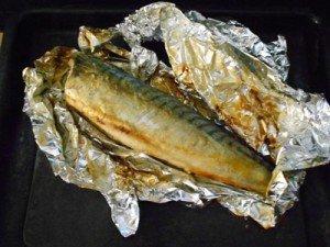 zapechennaya-ryba