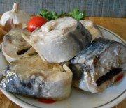 41 совет по приготовлению рыбы