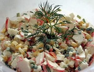 prostoy-salat-s-krabami