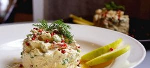 salat-s-krabami-i-mayonezom