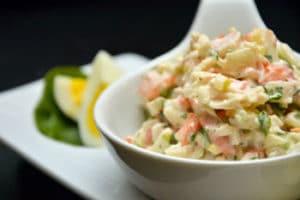 salat-s-makaronami
