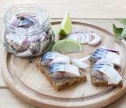 Как засолить скумбрию вкусно? Секреты приготовления и рецепты.