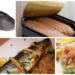 Рыбка тунец – полезна или вредна для нашего организма?