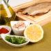 Рецепты маринадов для запекания скумбрии в духовке